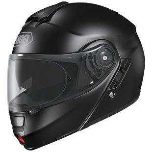 Helmet: Shoei Neotec
