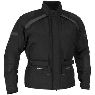 Jacket: Firstgear Kilimanjaro