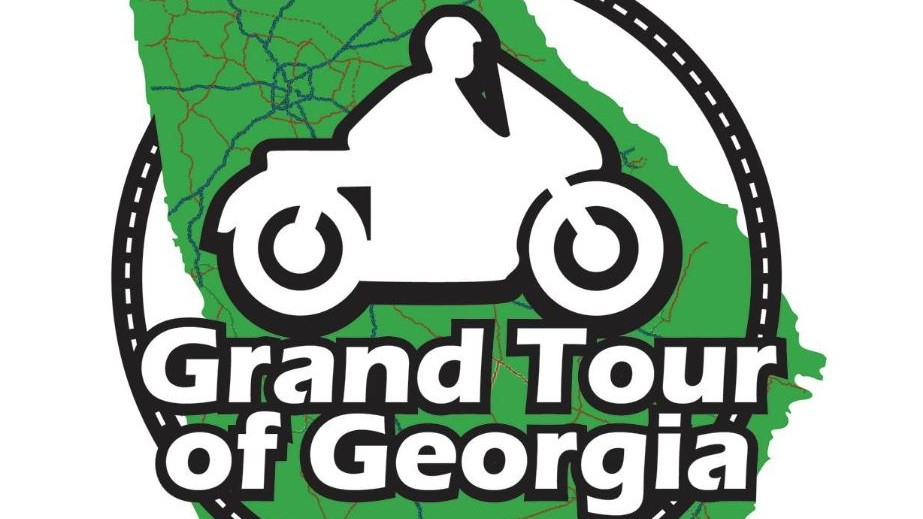 GTGA – Grand Tour of Georgia – 2020 is on!
