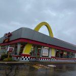 McDonald's Classic